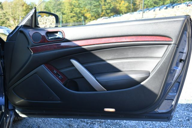 2010 Infiniti G37x Naugatuck, Connecticut 11
