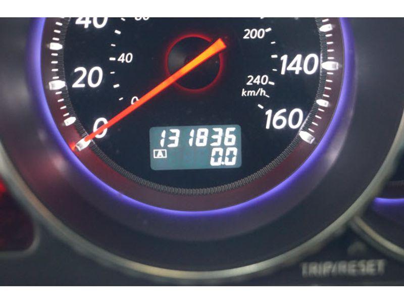2010 Infiniti M35 Base  city Texas  Vista Cars and Trucks  in Houston, Texas