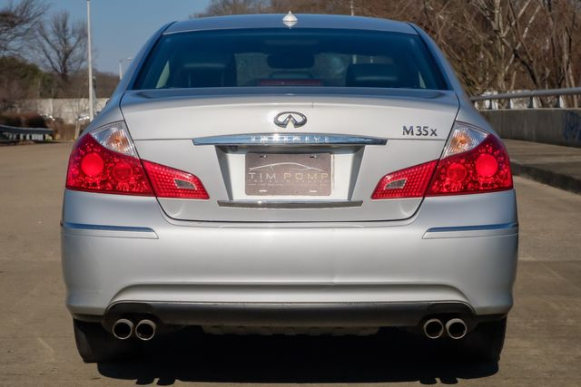 2010 Infiniti M35 SUNROOF LEATHER NAVIGATION in Memphis, Tennessee 38115