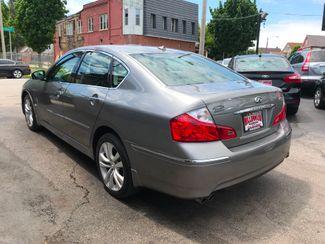 2010 Infiniti M35    city Wisconsin  Millennium Motor Sales  in , Wisconsin