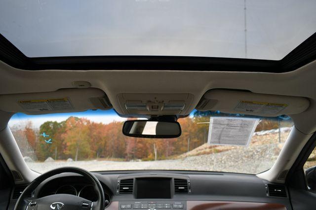 2010 Infiniti M35 Naugatuck, Connecticut 18