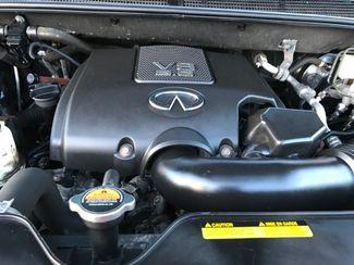 2010 Infiniti QX56    city Wisconsin  Millennium Motor Sales  in , Wisconsin