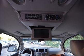 2010 Infiniti QX56 Naugatuck, Connecticut 13