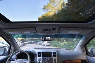 2010 Infiniti QX56 Naugatuck, Connecticut 14