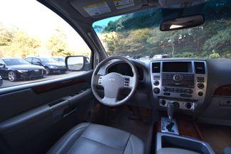 2010 Infiniti QX56 Naugatuck, Connecticut 15