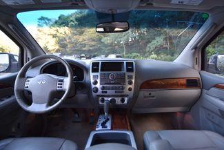 2010 Infiniti QX56 Naugatuck, Connecticut 16
