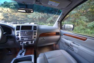 2010 Infiniti QX56 Naugatuck, Connecticut 17