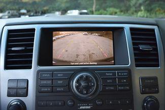 2010 Infiniti QX56 Naugatuck, Connecticut 20