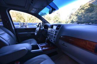2010 Infiniti QX56 Naugatuck, Connecticut 7