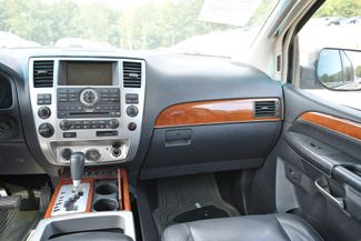 2010 Infiniti QX56 Naugatuck, Connecticut 15