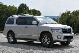 2010 Infiniti QX56 Naugatuck, Connecticut 6