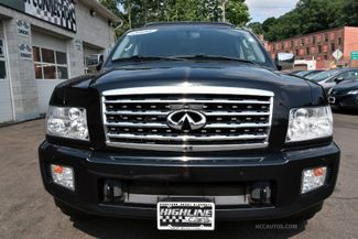 2010 Infiniti QX56 4WD 4dr Waterbury, Connecticut 9
