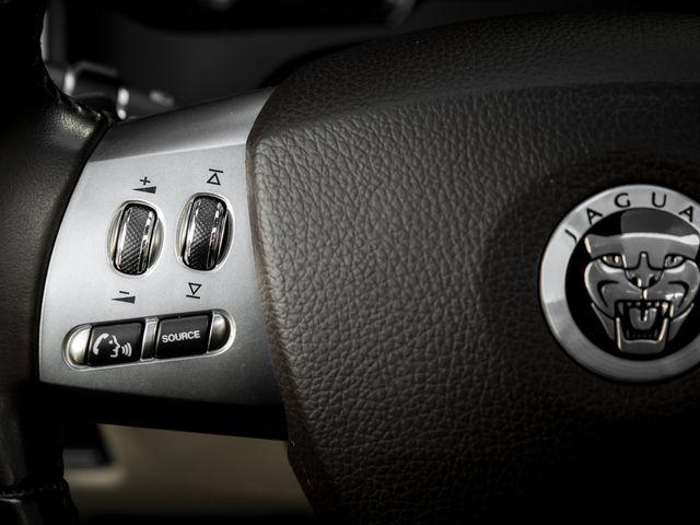 2010 Jaguar XF Premium Luxury Burbank, CA 16