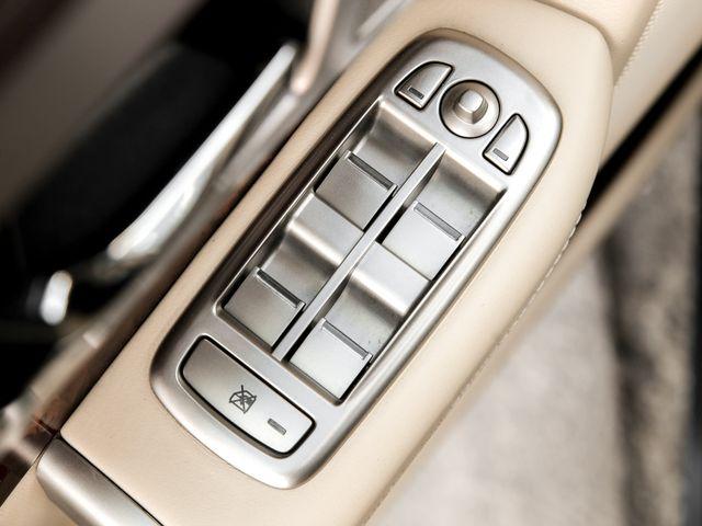 2010 Jaguar XF Premium Luxury Burbank, CA 25