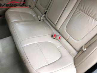 2010 Jaguar XF Premium Luxury Knoxville , Tennessee 37