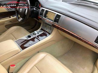 2010 Jaguar XF Premium Luxury Knoxville , Tennessee 66