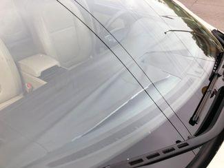 2010 Jaguar XF Premium Luxury Knoxville , Tennessee 75