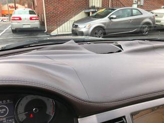 2010 Jaguar XF Premium Luxury Knoxville , Tennessee 77