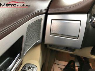 2010 Jaguar XF Premium Luxury Knoxville , Tennessee 81