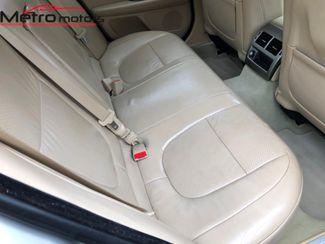2010 Jaguar XF Premium Luxury Knoxville , Tennessee 59