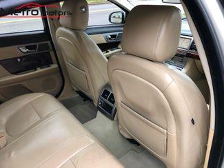 2010 Jaguar XF Premium Luxury Knoxville , Tennessee 60