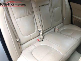 2010 Jaguar XF Premium Luxury Knoxville , Tennessee 61