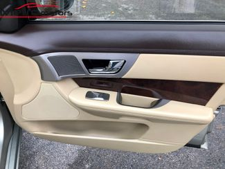 2010 Jaguar XF Premium Luxury Knoxville , Tennessee 62