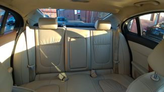 2010 Jaguar XF Luxury New Brunswick, New Jersey 16