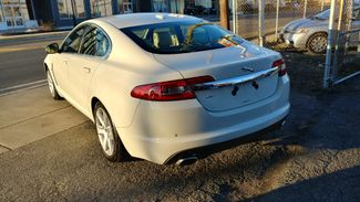 2010 Jaguar XF Luxury New Brunswick, New Jersey 11
