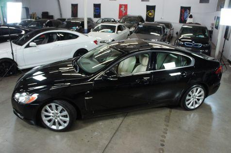 2010 Jaguar XF Premium Luxury | Tempe, AZ | ICONIC MOTORCARS, Inc. in Tempe, AZ