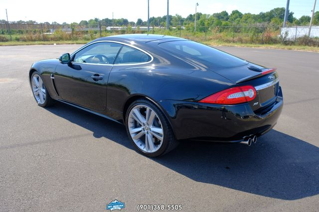 2010 Jaguar XK XKR in Memphis, Tennessee 38115