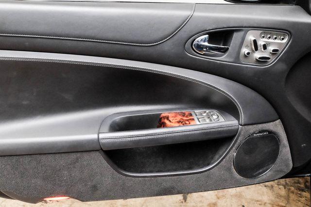 2010 Jaguar XKR 1-Owner in Addison, TX 75001