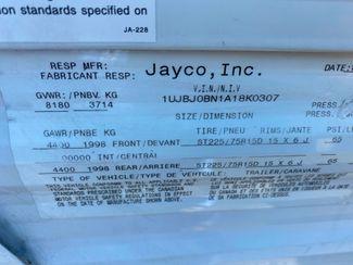 2010 Jayco Jay Flight   city Florida  RV World Inc  in Clearwater, Florida