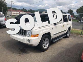 2010 Jeep Commander Limited   Little Rock, AR   Great American Auto, LLC in Little Rock AR AR
