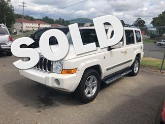 2010 Jeep Commander Limited | Little Rock, AR | Great American Auto, LLC in Little Rock AR AR