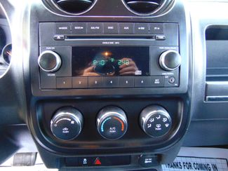 2010 Jeep Compass Sport Alexandria, Minnesota 7