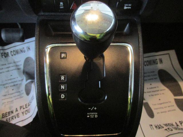 2010 Jeep Compass Sport Gardena, California 7