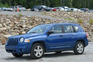 2010 Jeep Compass Sport Naugatuck, Connecticut
