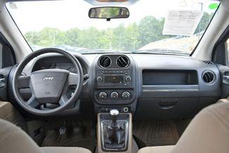 2010 Jeep Compass Sport Naugatuck, Connecticut 11
