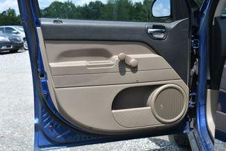 2010 Jeep Compass Sport Naugatuck, Connecticut 13