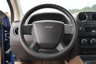 2010 Jeep Compass Sport Naugatuck, Connecticut 15
