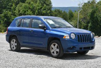 2010 Jeep Compass Sport Naugatuck, Connecticut 6