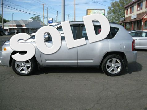 2010 Jeep Compass Sport in West Haven, CT