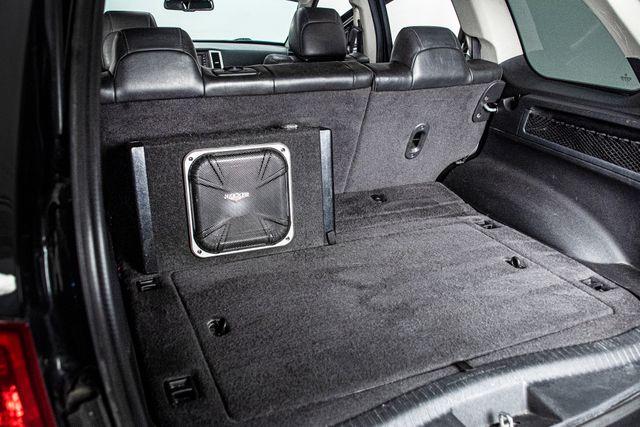 2010 Jeep Grand Cherokee SRT-8 in Addison, TX 75001
