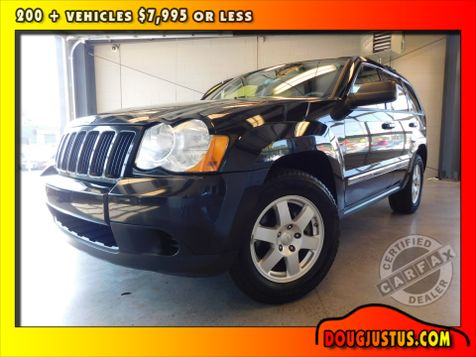2010 Jeep Grand Cherokee Laredo in Airport Motor Mile ( Metro Knoxville ), TN