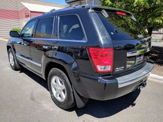 2010 Jeep Grand Cherokee Limited Bend, Oregon 6