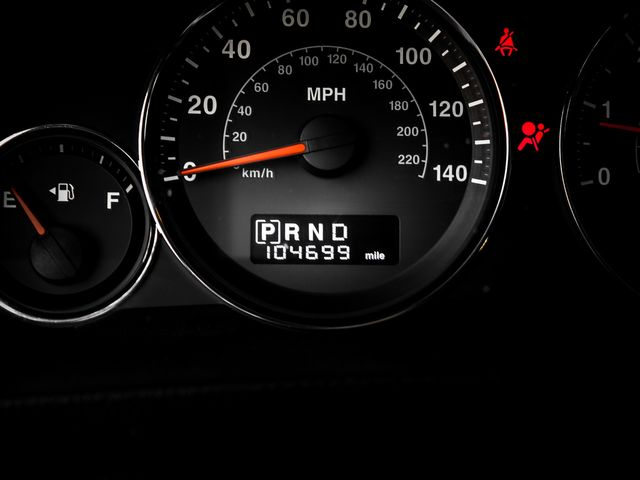 2010 Jeep Grand Cherokee Laredo Burbank, CA 17