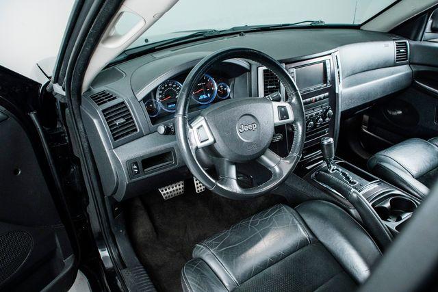2010 Jeep Grand Cherokee SRT-8 in , TX 75006