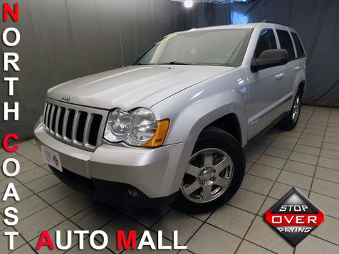 2010 Jeep Grand Cherokee Laredo in Cleveland, Ohio