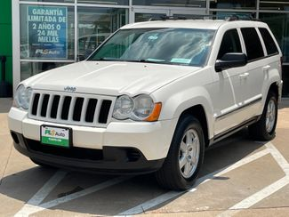 2010 Jeep Grand Cherokee Laredo in Dallas, TX 75237